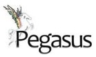 Pegasus | Promotional Games – Lotteries – Design & Marketing